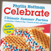Phyllis Hoffman Celebrate Summer