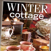 Cottage Journal Seasons