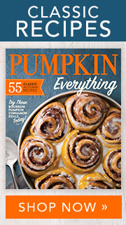 Pumpking Everything Special Issue-Shop Today!