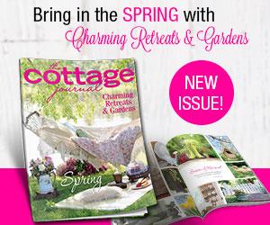 SpringCottage