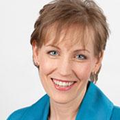 Lorna Reeves