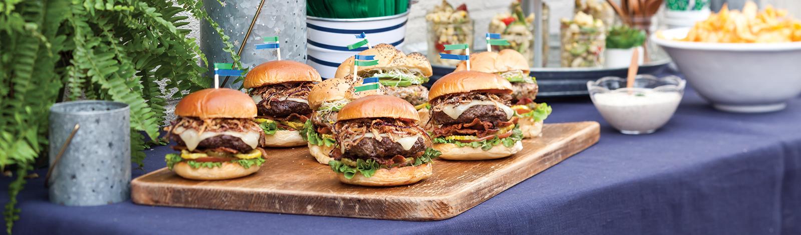 Burgers_Celebrate