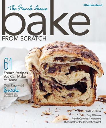 Bake-Spr16-s