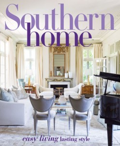 SoHome-Cover_s