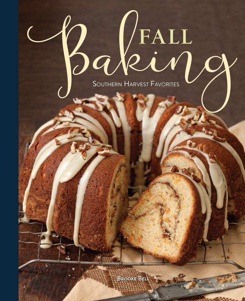 FallBaking-2016-l