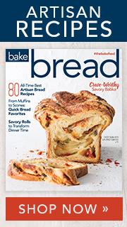 Bake from Scratch Bread Special Issue. Shop today