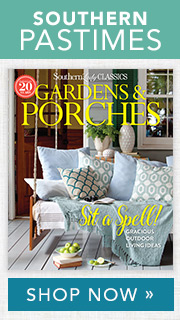 Southern Lady Classics Gardens & Porches - Order Today!